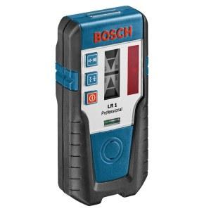 Imtuvas lazeriniam nivelyrui Bosch LR 1