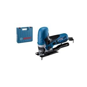 Siaurapjūklis Bosch GST 90 E Professional