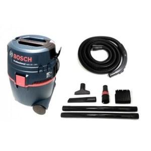 Dulkių siurblys Bosch GAS 20 L SFC