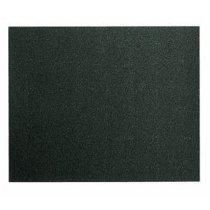 Šlif. popierius akmeniui BEST FOR STONE; 230x280; K1200; 1 vnt