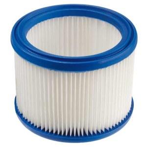 Apvalus filtras Festool AB-FI-SRM 45/70