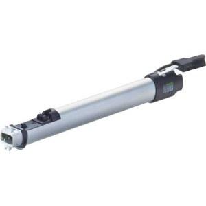 Ilginimo elementas Festool VL-LHS 225 230V