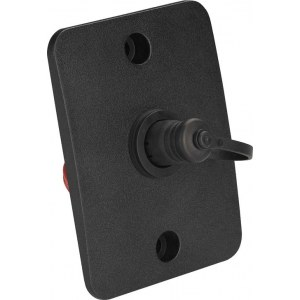 Elektros lizdo modulis Festool EAA-CT26/36
