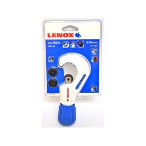Pjaustyklė vamzdžiams Lenox Multi; Ø6-45 mm
