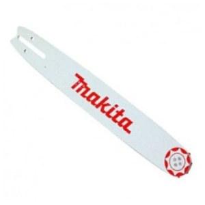 Grandininio pjūklo pjovimo juosta Makita 14''; 35 cm; 3/8''; 52; 1,1 mm