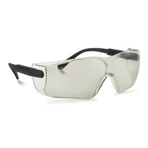 Apsauginiai akiniai Rubi 80918