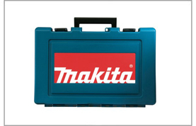 Elektrinių įrankių lagaminai